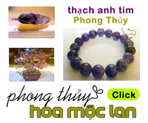 Thach-anh-tim