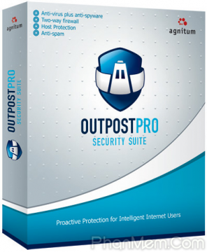 outpost-security-suite-pro-296x360