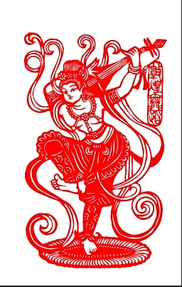 nu than trung quoc-Thuviengiadinh.com
